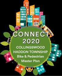 Collingswood Bike Ped